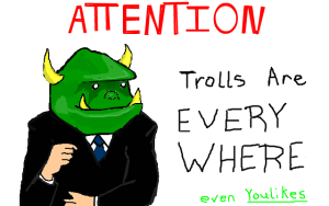 internet-troll-information-1938395699921024518