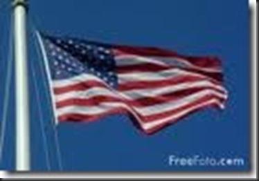 USFlag_thumb